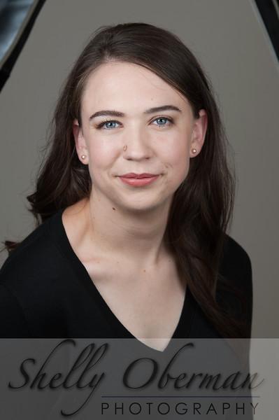 Barbara Young-3328