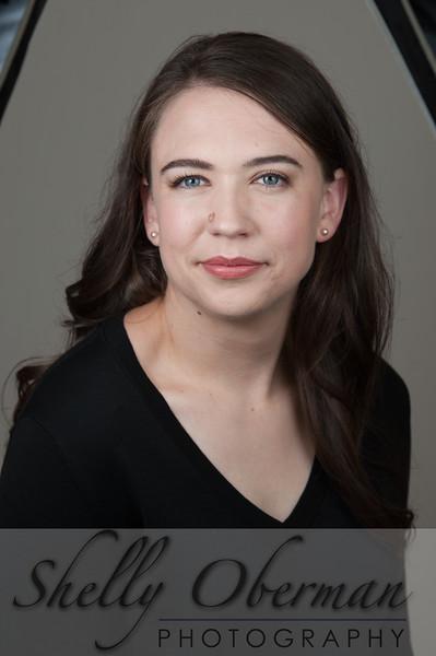 Barbara Young-3340