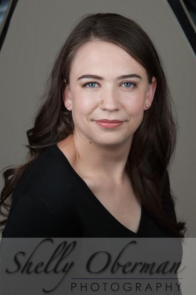 Barbara Young-3335