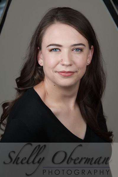 Barbara Young-3333