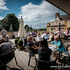 Dormy House Spa Barbecue-2981