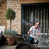Dormy House Spa Barbecue-2976