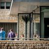 Dormy House Spa Barbecue-3032
