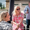 Dormy House Spa Barbecue-3003