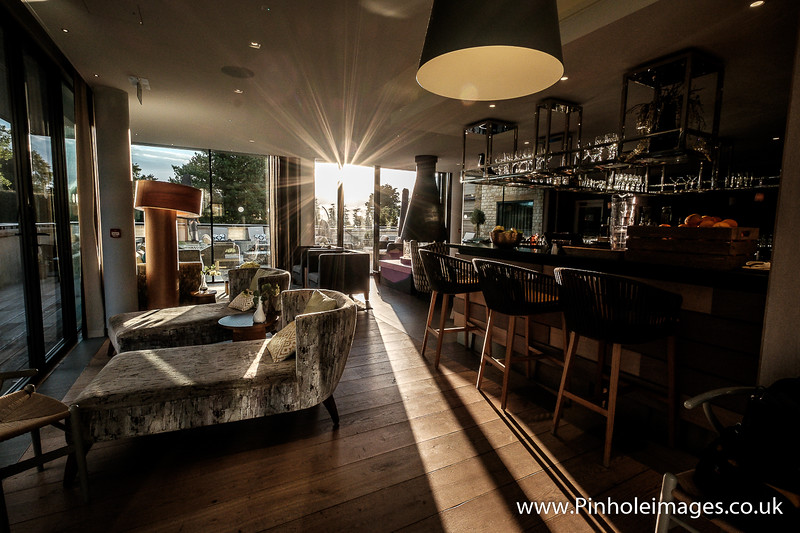 Dormy House Spa Barbecue-4634