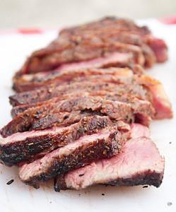 12-skirt_steak