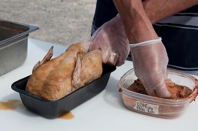 06-preparing_loaf_pan_chicken