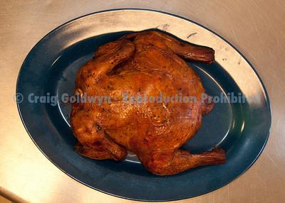 central_chicken
