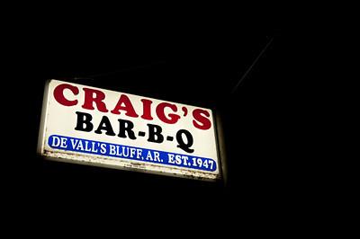 craigs_008 (1)