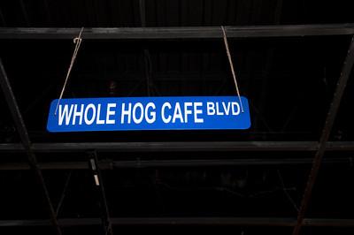 whole_hog_002