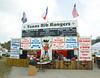 TexasRibRangers