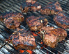 sheep_dip_on_grill copy