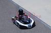 Barber_Kart_Race_Grp_3-4_PM_Practice_009
