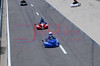 Barber_Kart_Race_Grp_3-4_PM_Practice_004