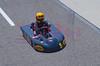 Barber_Kart_Race_Grp_3-4_PM_Practice_010