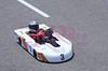 Barber_Kart_Race_Grp_3-4_PM_Practice_015