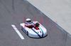 Barber_Kart_Race_Grp_3-4_PM_Practice_008