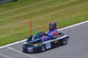 Barber_Kart_Race_Grp_3-4_PM_Practice_019