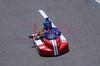 Barber_Kart_Race_Grp_3-4_PM_Practice_005