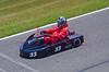 Barber_Kart_Race_Grp_3-4_PM_Practice_016