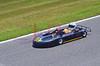 Barber_Kart_Race_Grp_3-4_PM_Practice_017
