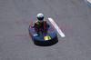 Barber_Kart_Race_Grp_3-4_PM_Practice_006