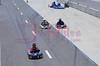 Barber_Kart_Race_Grp_3-4_PM_Practice_002