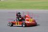 Barber_Kart_Race_Sat_Grp_3-4_AM_Practice_005