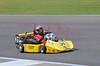 Barber_Kart_Race_Sat_Grp_3-4_AM_Practice_003