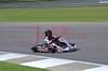 Barber_Kart_Race_Sat_Grp_3-4_AM_Practice_006