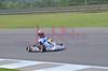 Barber_Kart_Race_Sat_Grp_3-4_AM_Practice_019