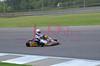 Barber_Kart_Race_Sat_Grp_3-4_AM_Practice_007