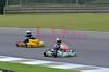 Barber_Kart_Race_Sat_Grp_3-4_AM_Practice_001