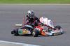 Barber_Kart_Race_Sat_Grp_3-4_AM_Practice_002