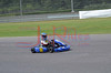 Barber_Kart_Race_Sat_Grp_3-4_AM_Practice_012
