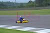Barber_Kart_Race_Sat_Grp_3-4_AM_Practice_017
