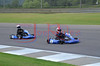 Barber_Kart_Race_Sat_Grp_3-4_AM_Practice_009