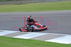 Barber_Kart_Race_Sat_Grp_3-4_AM_Practice_018