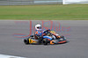 Barber_Kart_Race_Sat_Grp_3-4_AM_Practice_004