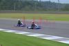 Barber_Kart_Race_Sat_Grp_3-4_AM_Practice_008