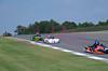 Barber_Kart_Race_Sat_Race_5_7072012_002