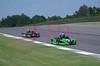 Barber_Kart_Race_Sat_Race_5_7072012_020