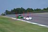 Barber_Kart_Race_Sat_Race_5_7072012_003