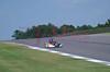 Barber_Kart_Race_Sat_Race_5_7072012_012