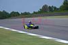 Barber_Kart_Race_Sat_Race_5_7072012_014