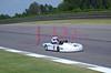 Barber_Kart_Race_Sat_Race_5_7072012_016
