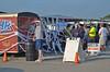 Barber_Kart_Race_Sun_Drivers_Meet_7082012_001