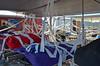 Barber_Kart_Race_Sun_Drivers_Meet_7082012_004