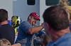 Barber_Kart_Race_Sun_Drivers_Meet_7082012_017