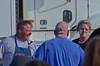 Barber_Kart_Race_Sun_Drivers_Meet_7082012_019